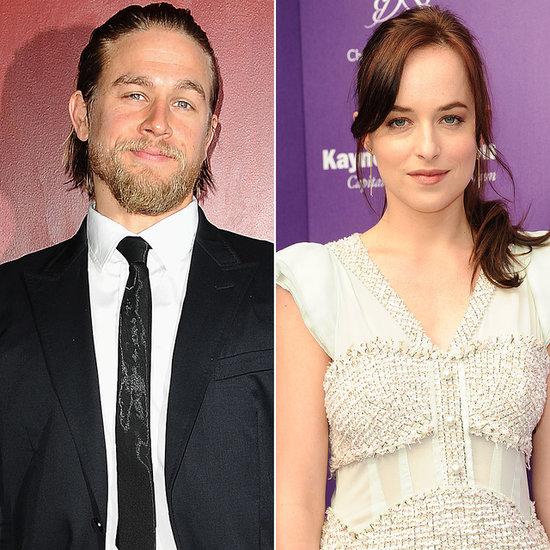 50-Shades-Grey-Movie-Cast